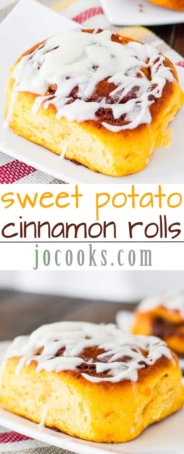 sweet-potato-cinnamon-rolls-collage