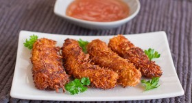 cayenne coconut chicken-1-3