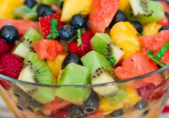 fruit salad-1