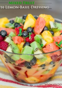 mixed-fruit-with-lemon-basil-dressing1
