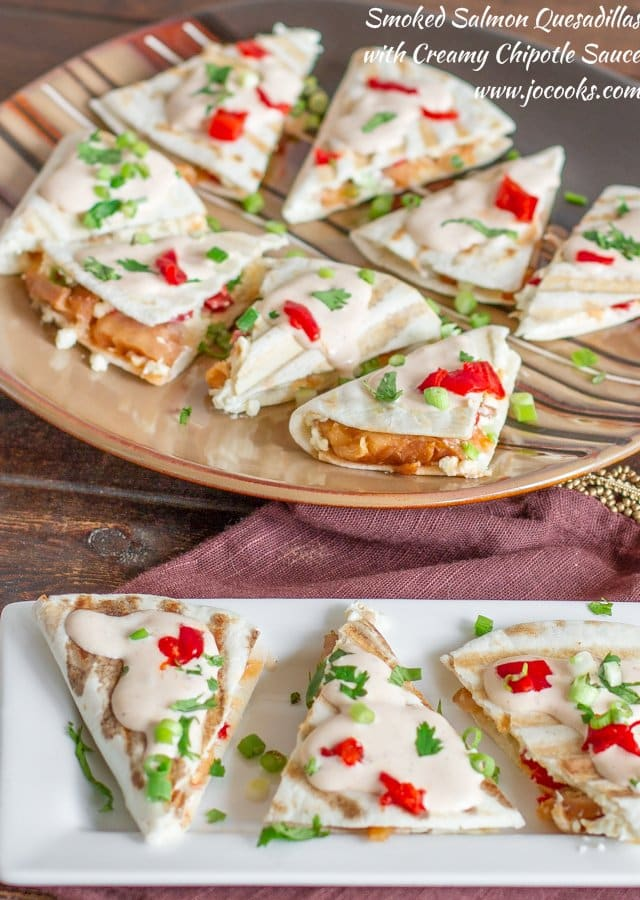 smoked-salmon-quesadillas-2