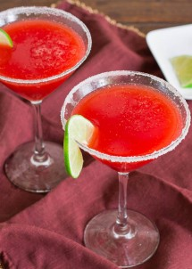 strawberry margaritas-1-4