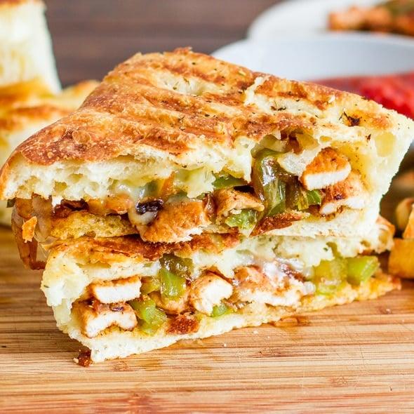 chicken-fajita-sandwiches-1