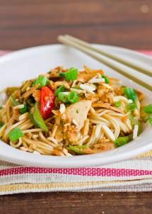 drunken noodles-1-4