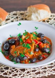 olive stew-1-4
