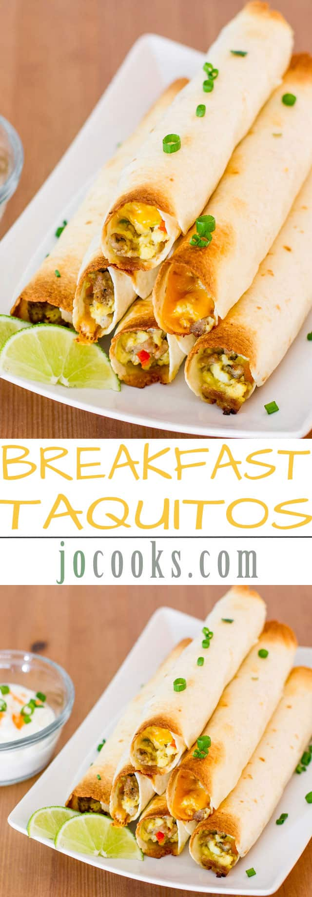 breakfast-taquitos-collage