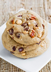 butterscotch-chocolate-and-pecan-cookies