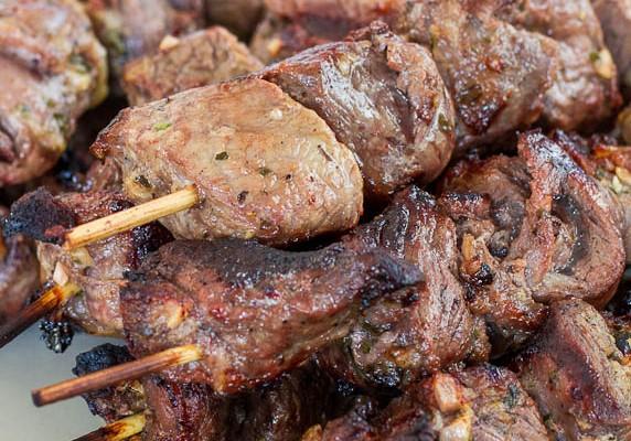 lamb souvlaki-1-4