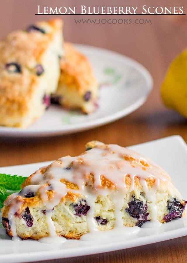 lemon-blueberry-scones-12