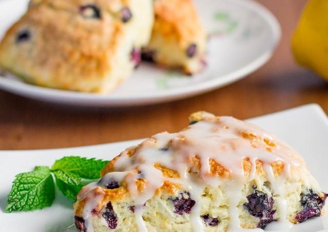 lemon-blueberry-scones-13
