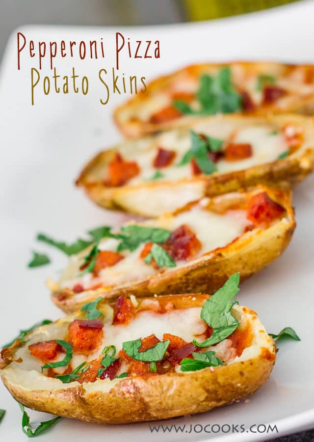 pepperoni-pizza-potato-skins-11