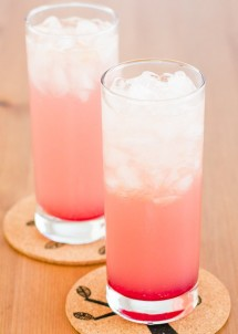 raspberry-fizz-1-2