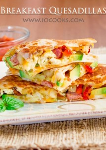 breakfast-quesadillas11