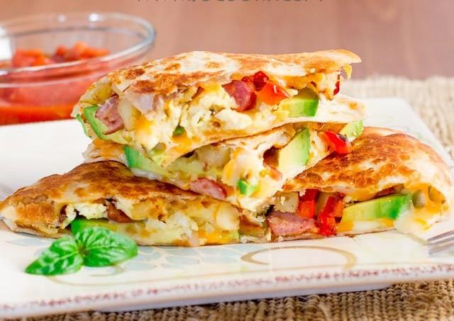 breakfast-quesadillas11