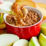 caramel apple dip-1-6