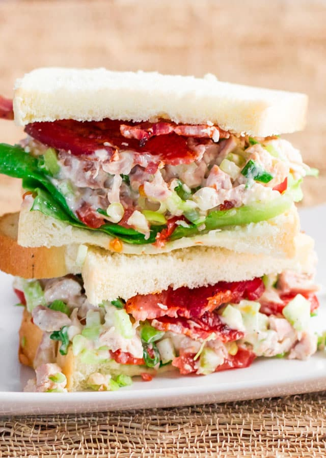 easy-chicken-salad-sandwiches