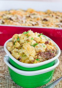 grown up mac and cheese-1-6