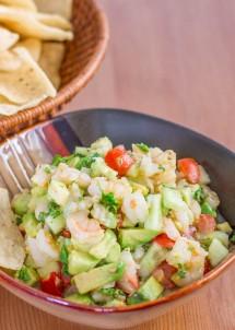 shrimp and avocado salsa-1-10