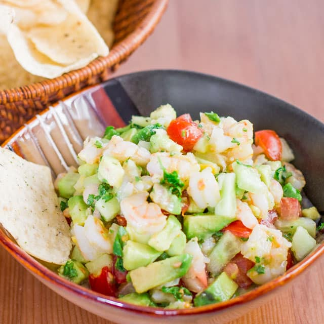 shrimp-and-avocado-salsa-2