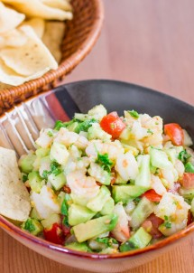 shrimp-and-avocado-salsa