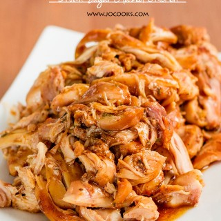 slow-cooker-brown-sugar-glazed-chicken-2