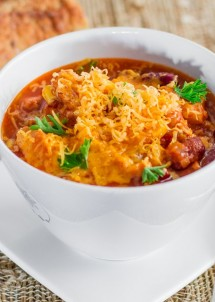 slow-cooker-chicken-chili-1