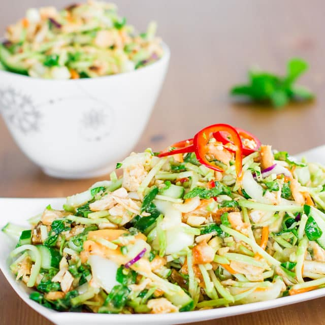 thai-chicken-salad-2