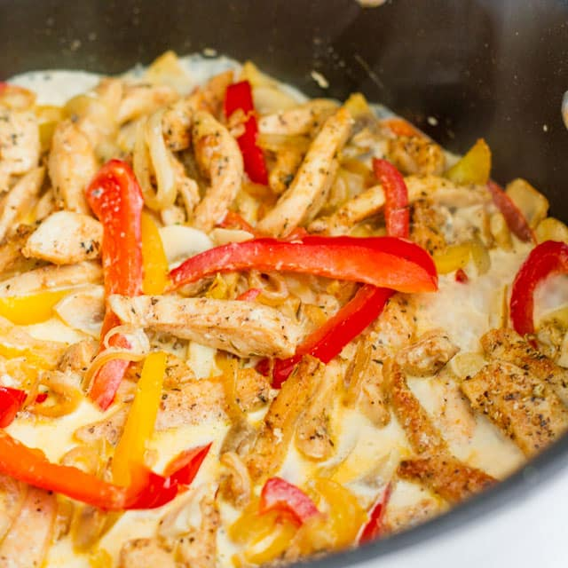 healthy-chicken-cajun-linguini-7