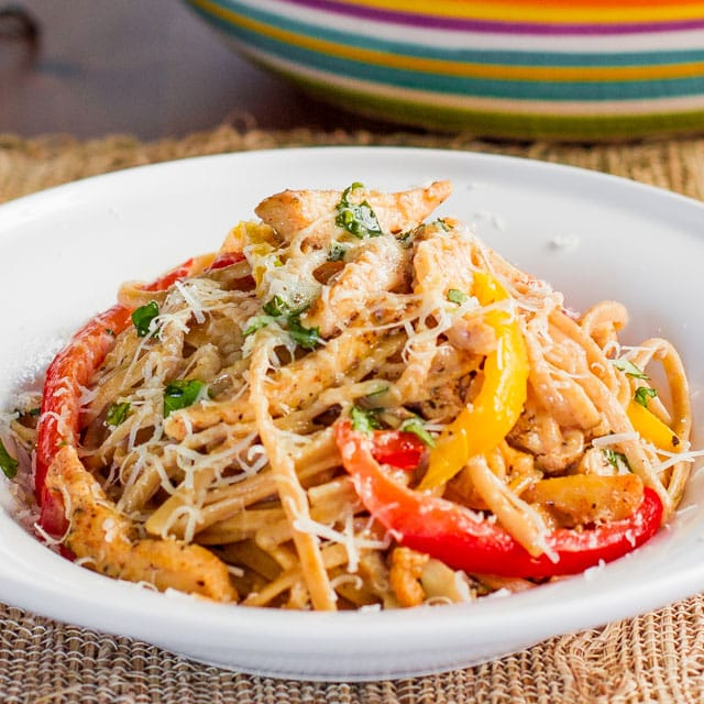 healthy-chicken-cajun-linguini-8