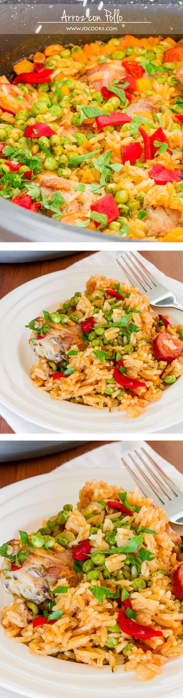 arroz-con-pollo-collage