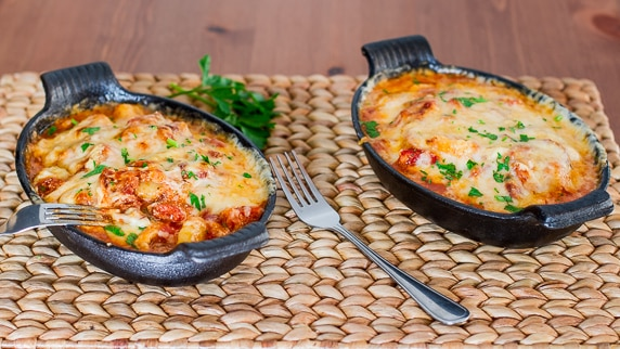 baked-gnocchi-with-bacon-1-3