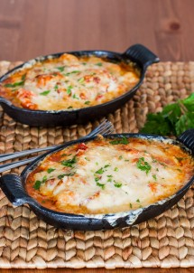 baked-gnocchi-with-bacon-1-5