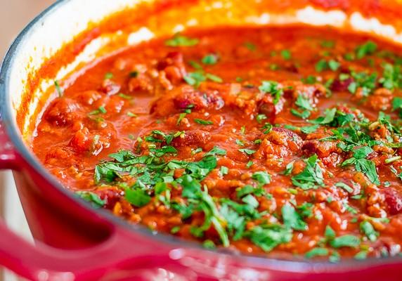 beef-chili-1-13