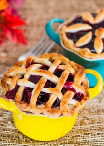 mini-gluten-free-cherry-pie-1-4