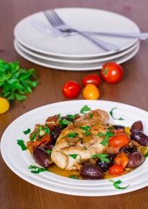tuscan-chicken-1-5