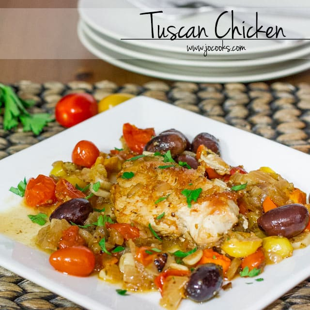 tuscan-chicken-3