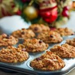 whole-grain-apple-nut-muffins-1-3