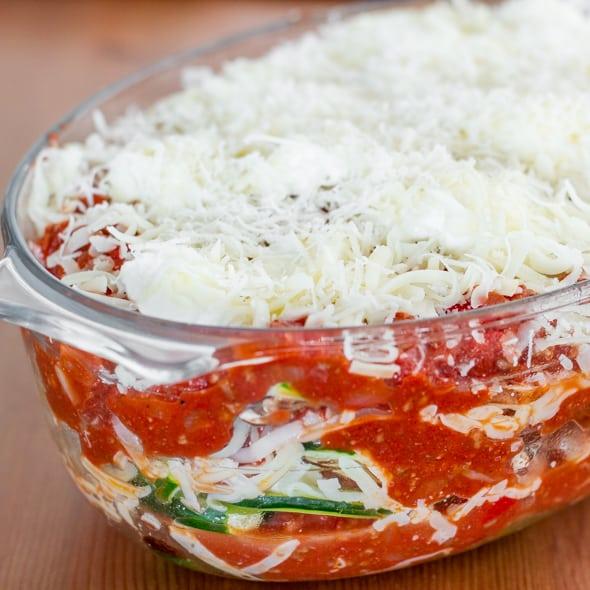 zucchini-lasagna-1-2
