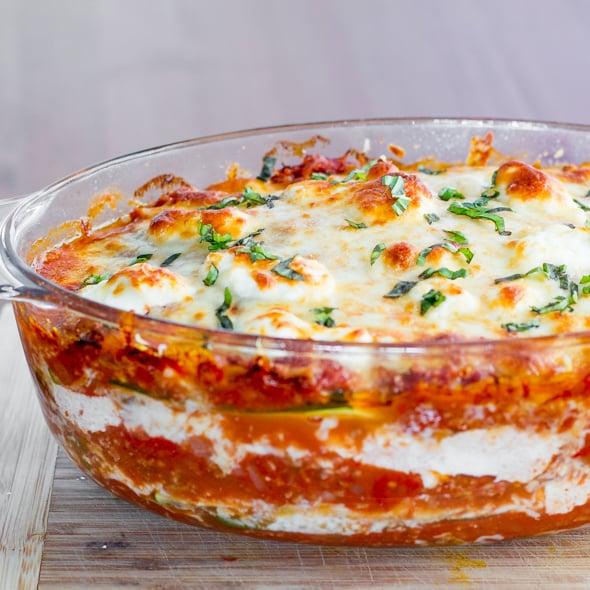 zucchini-lasagna-1-3