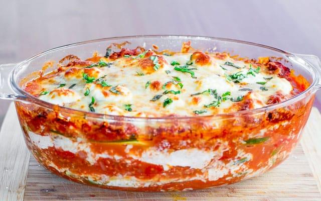 zucchini-lasagna-4