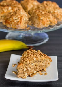 banana-buzz-scones-1-6