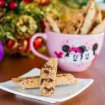 chai-chocolate-chip-biscotti-1-3