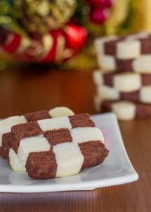 checkerboard-cookies-1-3