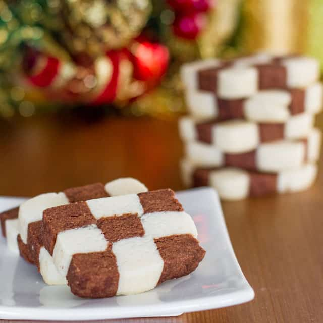 checkerboard-cookies