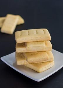classic-shortbread-cookies-1