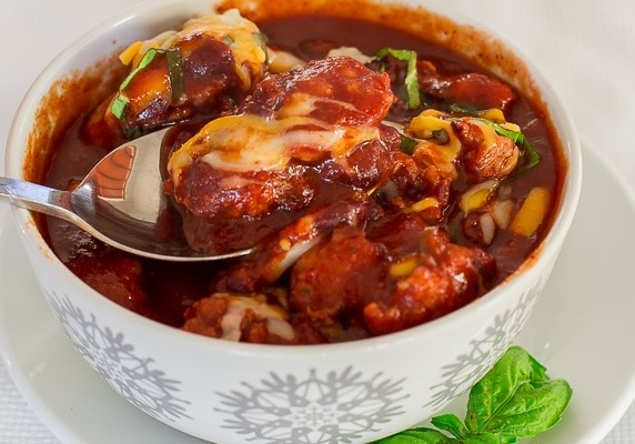 crockpot-country-sausage-and-bean-soup-1-2