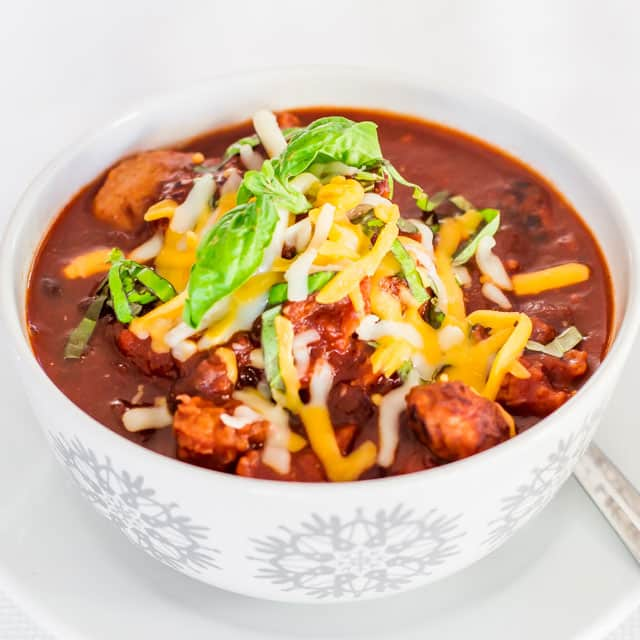 crockpot-country-sausage-and-bean-soup-2