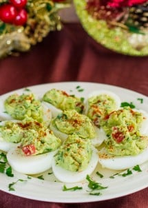 guacamole-deviled-eggs-1-14