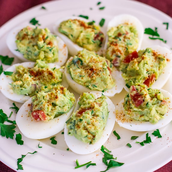 guacamole-deviled-eggs-1-15