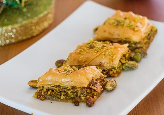 pistachio-baklava-1